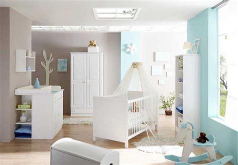 Babyzimmer Ideen  Schaffen Sie Eine Atmosphäre Von Spaß