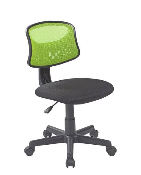 chaise de bureau enfant pas cher