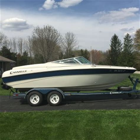 Caravelle Boats Any Good by Caravelle Boats For Sale Used Caravelle Boats For Sale