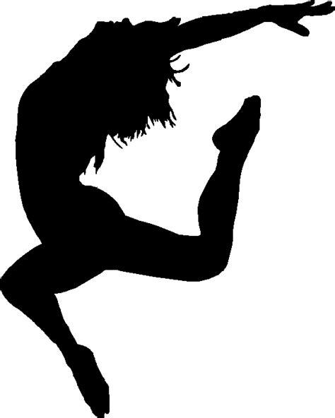 la danse pour chaque style