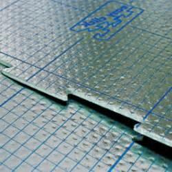 poser parquet sur dalle beton prix des travaux au m2 224 avignon entreprise qgbcth