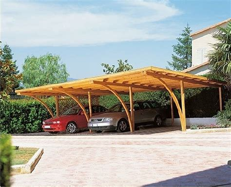 Metal Roof Carport Plans