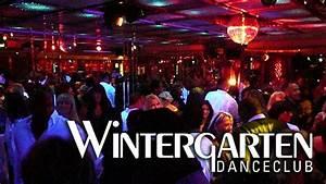 Wintergarten In Rüsselsheim : wintergarten danceclub die diskothek in r sselsheim ~ Markanthonyermac.com Haus und Dekorationen