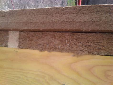 fibre de bois isolation myqto
