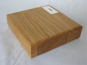 Ikea Arbeitsplatte Eiche : massivholz arbeitsplatte ~ Markanthonyermac.com Haus und Dekorationen