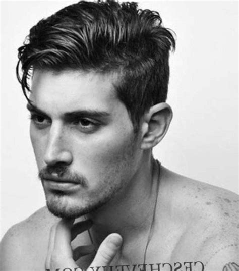 best 10 cheveux homme ideas on coiffure homme