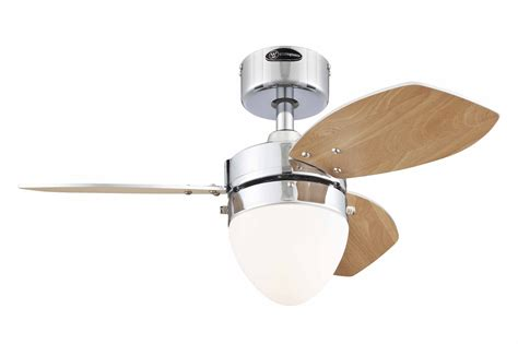 remote ceiling fans home landscapings