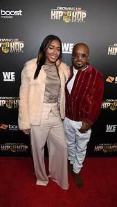 Growing Up Hip Hop Atlanta Season 2 Premiere Party ...