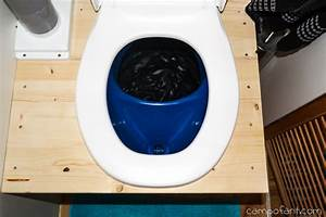 Toilette Im Garten Bauen Garten Toilette Selber Bauen Wohn Design