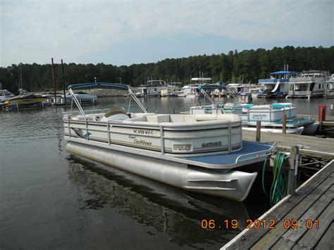 Jordan Lake Boat Rentals Pontoon by Pontoon Boat Rentals On Jordan Lake