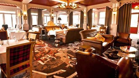 restaurant le chalet des iles 224 75016 bois de boulogne menu avis prix et r 233 servation