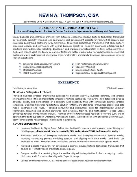 Resume Format September 2015. Words To Use In Your Resume. Online Resume Formats. Sample Form Of Resume. Resume Samples For Medical Assistant. Recent Graduate Resume Template. Nanny Resume Sample Templates. Sample Resumes For Engineers. Intern Sample Resume