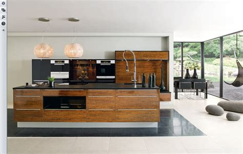 (very) Beautiful French Kitchens