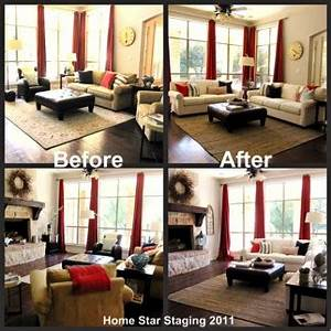 Interior Design Home Staging : home stager salary job information career options job shadow ~ Markanthonyermac.com Haus und Dekorationen