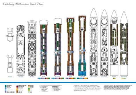 deck plan 2 pdf