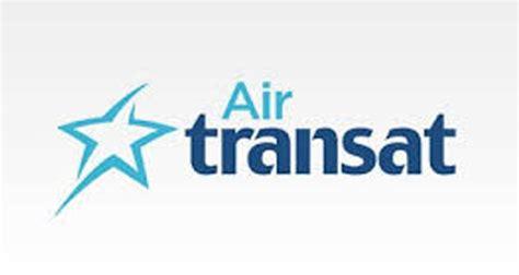billet d avion air transat pour 2 vers une destination au choix 201 chantillons gratuits