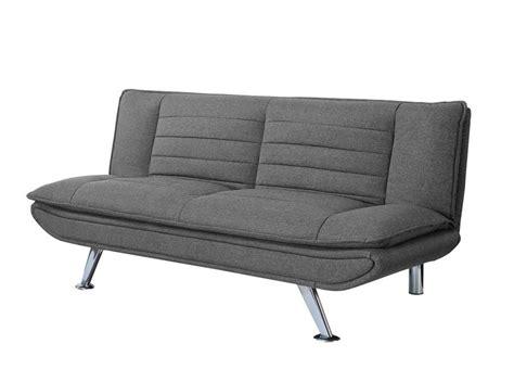sofa bed steel metal sofa beds modern metal sofa bed bd 4011 china