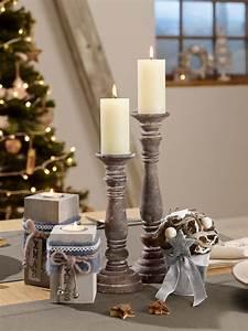 Vintage Style Deko : sch ne deko ideen von vega zu weihnachten gold kupfer vintage style ~ Markanthonyermac.com Haus und Dekorationen