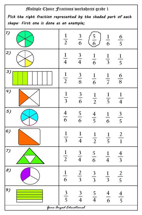 Kids Maths Worksheets Chapter #1 Worksheet Mogenk Paper Works