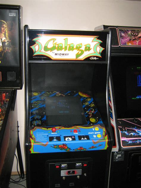 galaga high score tokens only