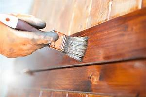 Holz Beizen Farben : beize diese farbt ne k nnen sie erzeugen ~ Markanthonyermac.com Haus und Dekorationen
