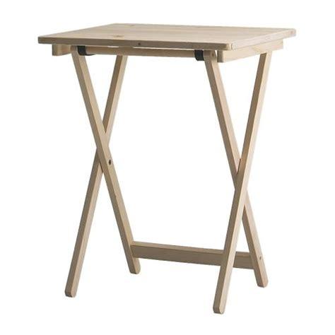 exceptionnel table de cuisine conforama 2 table pliante ikea images digpres