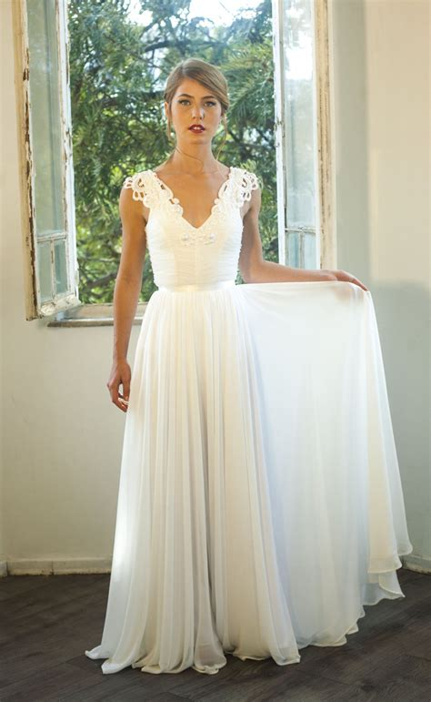 Romantic Vintage Inspired Wedding Dress Custom By. Summer Wedding Guest Dresses Tumblr. Empire Wedding Dresses Tumblr. Ball Gown Wedding Dresses Pictures. Vintage Wedding Dresses In Cape Town. Lace Wedding Dresses Plus Size. Sweetheart Tea Length Wedding Dresses. Country Bridesmaid Dresses Canada. Ivory High Low Wedding Dresses