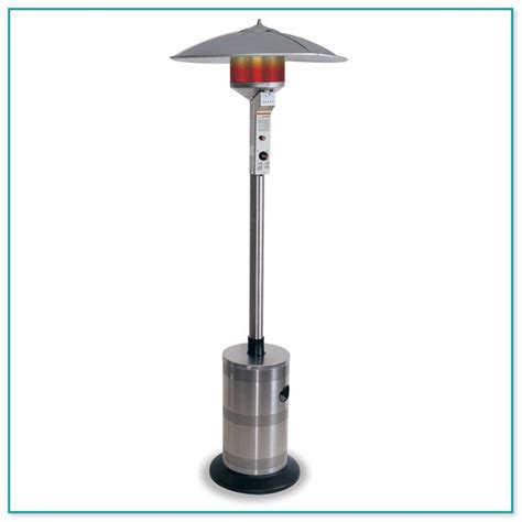 100 charmglow patio heater copper charmglow patio heater copper 28 images premium estate