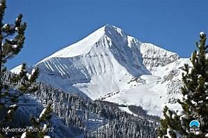 Bozeman In Finals For Best Ski Town in North America – Vote!