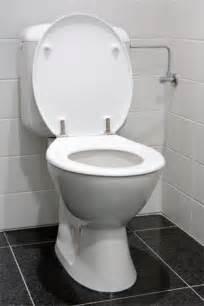 anstandsregeln f 252 r die toilette offener