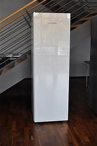 Kühlschränke Billig Kaufen : liebherr k hlschrank glasfront k chen kaufen billig ~ Markanthonyermac.com Haus und Dekorationen