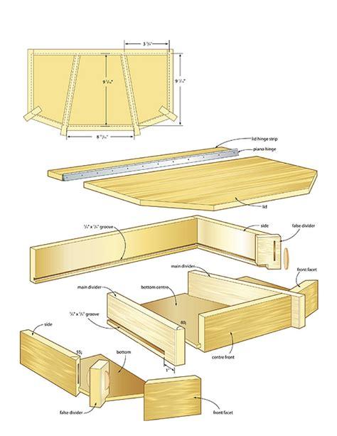 mens dresser valet plans build wooden dresser valet plans plans