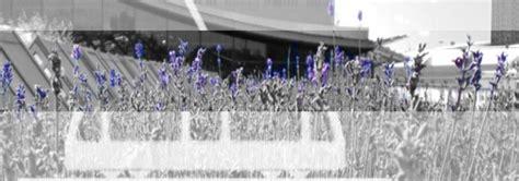 bureau d 233 tude signal 233 tique et design urbain lille nantes axone environnement