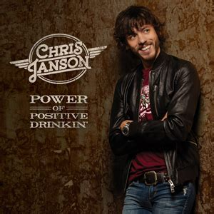Chris Janson Buy Me A Boat Album Download by Power Of Positive Drinkin Wikipedia
