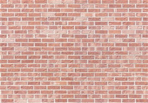 american wall floor tile materials 7 downloads 3d textures 3ds max free