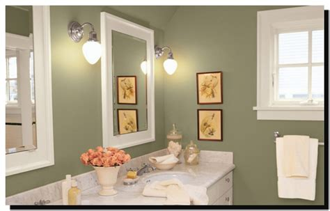 28 the best bathroom paint colors best paint colors for bathrooms painting best home 2014