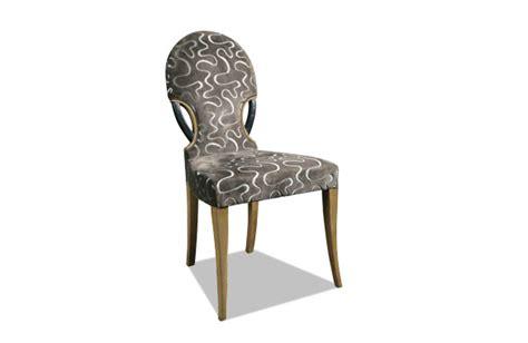 fauteuil louis xvi moderne trouvez le meilleur prix sur voir avant d acheter