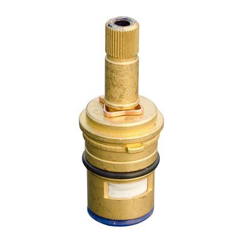 glacier bay faucet ceramic disc cartridge cold a507072w