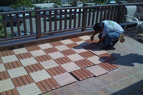 cheap patio floor ideas officialkod
