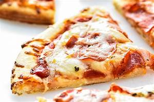 How to Make and Freeze Homemade Pizza Sauce - Project Meal ...