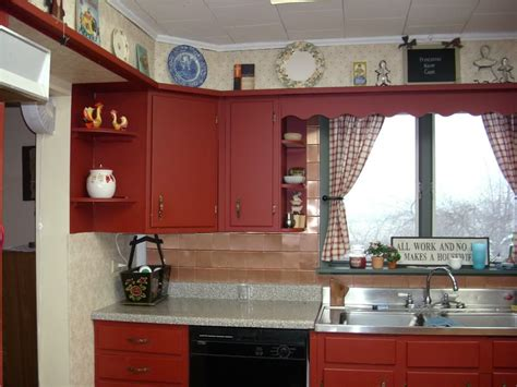 Red Kitchen Cabinets On Modern Design Nursery Benches Bench Swing Frame Plans Outdoor Table And Powerhouse Strength Series Weight Cast Iron Ends Corner Tables Weigh Memorial Plaque