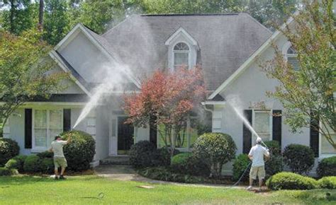 Hilton Head Island Packet-beaufort Gazette Roof Melt Systems Roofing Shingles Manufacturers Cleaning Epdm Rubber Asphalt Shingle Cost Paint Thule Surfboard Rack How Much Does Metal Des Moines Iowa