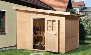 Bausatz Haus Für 25000 Euro : gartenhaus bausatz gartenhaus carport ~ Markanthonyermac.com Haus und Dekorationen