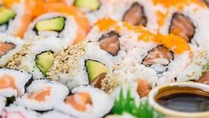 All You Can Eat Frühstück Köln : all you can eat sushi k ln und berg gladbach immer frisch ~ Markanthonyermac.com Haus und Dekorationen