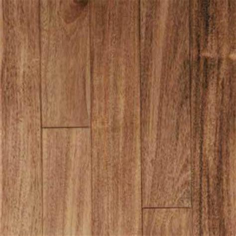 mannington hardwood tile laminate and vinyl flooring prosource rachael edwards