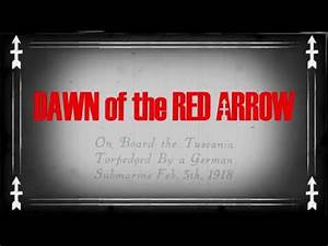 Defense Flash News : Dawn of the Red Arrow - Sinking of ...