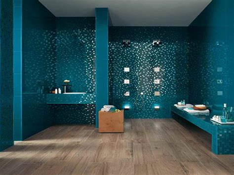 renovate your bathroom according to the trend in fairfax va with 10 discount qrg
