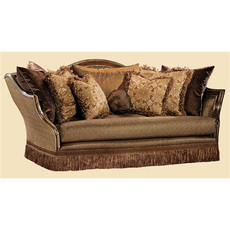 marge carson eml43 mc sofas emilie sofa discount furniture at hickory park furniture galleries
