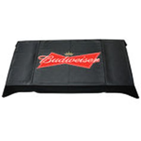 Bud Budweiser Pool Table Regulation Size Cover No Light. Office Desk Accessories For Men. Dropbox Help Desk Phone Number. Childrens Desk And Chair. Cream Dining Table. Wood And Steel Coffee Table. Mnscu Help Desk. Granite Desk. Office Desk And Credenza