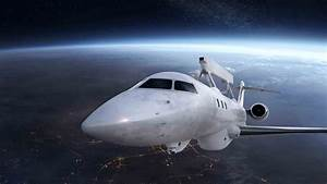 How Saab is looking to thrive in the global ISR market